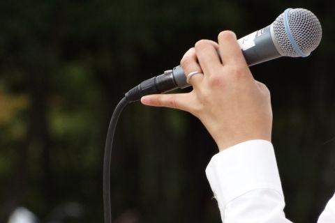 歌うと唄うの違い!使い分け方法...