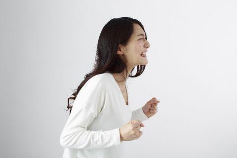 null 強硬と強行の違い!「きょうこう手段」はどっちの漢字を使う?   違いはねっと